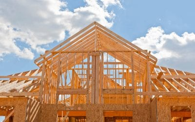 Why You Need a Home Inspection on New Construction