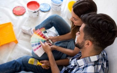 6 Projects That Add Value to Your Home